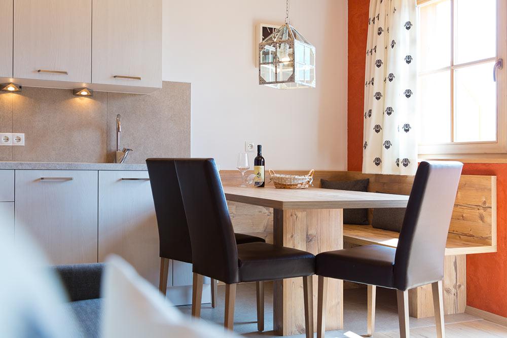 appartamento-abendrot-vacanze-agriturismo-vacation-apartment-farm