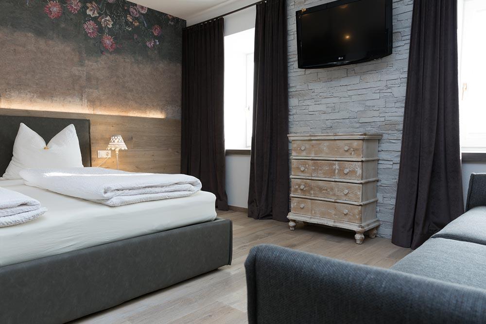 appartamento-tesido-zauberwald-holiday-apartment