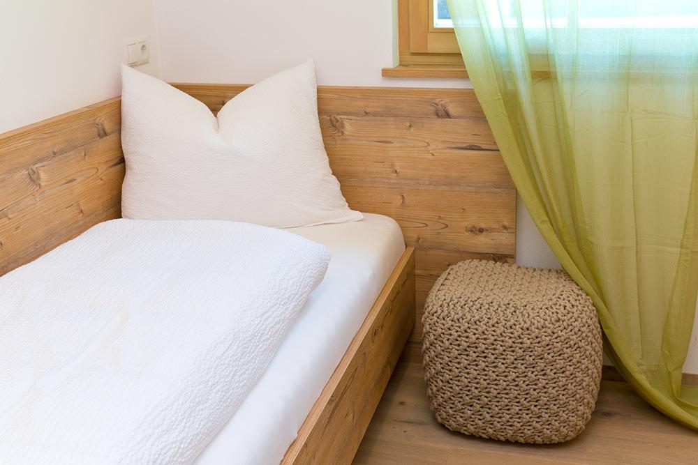 appartamento-vacanze-agriturismo-farm-appartment