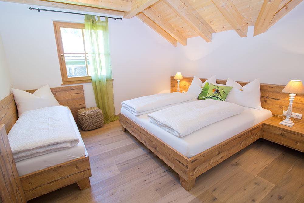 appartamento-vacanze-farm-appartment