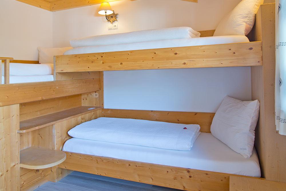 appartement-bauernhof-appartamento-vacanze-agriturismo