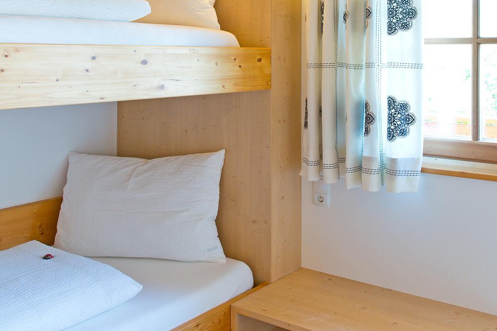 bauernhof-ferienwohnung-agriturismo-appartamento