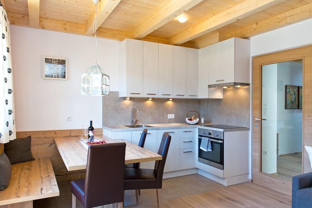 farm-vacation-apartment-bauernhof-ferienwohnung