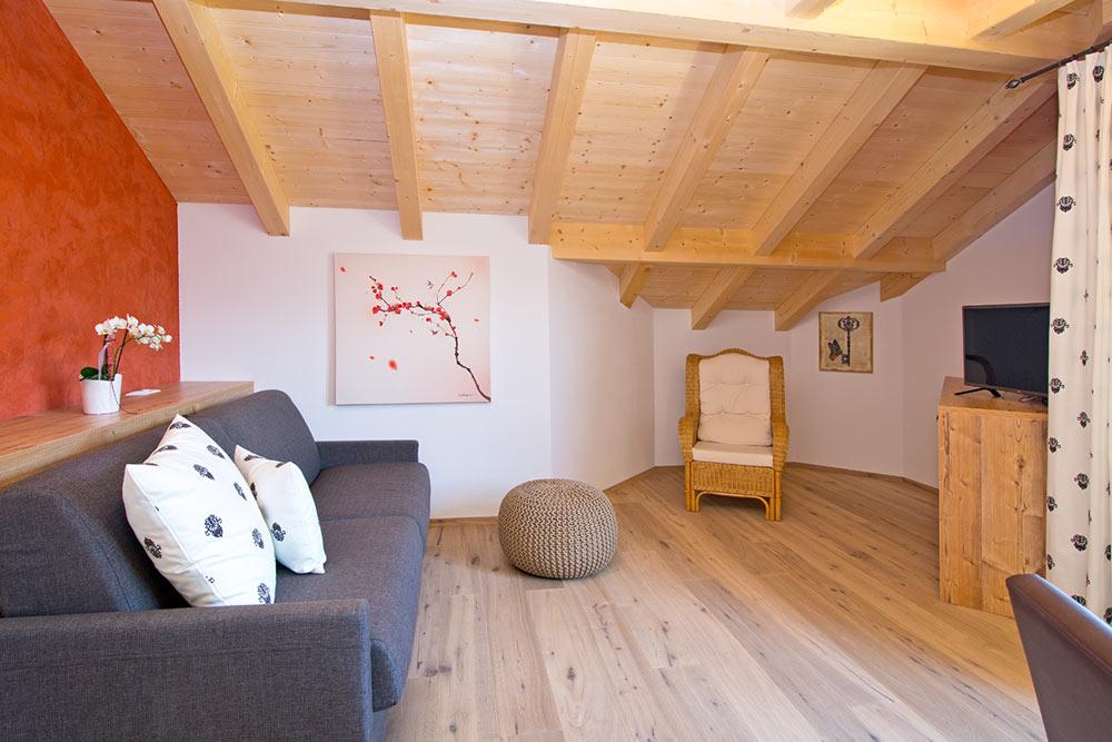 ferienwohnung-bauernhof-appartamento-vacanze-agriturismo