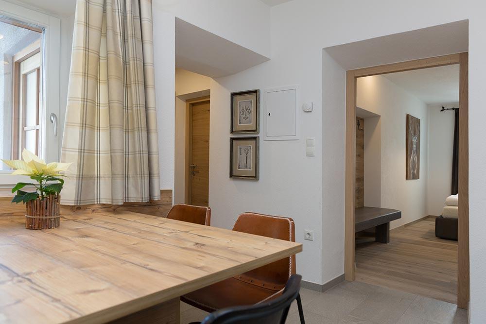 ferienwohnung-taisten-appartamento-tesido-holiday-apartment
