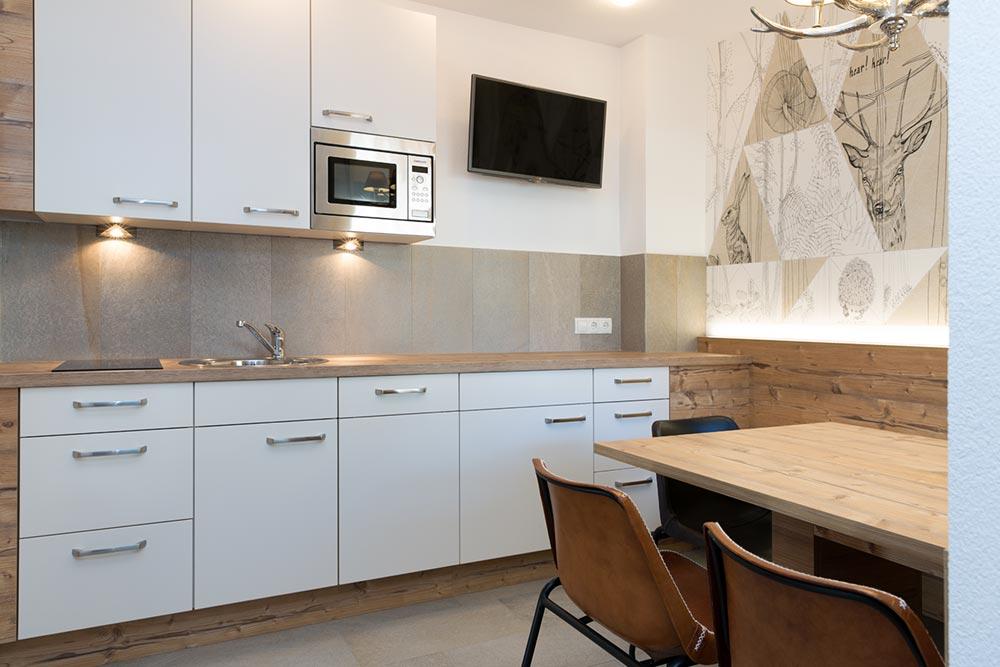 ferienwohnung-taisten-suedtirol-appartamento-tesido-alto-adige