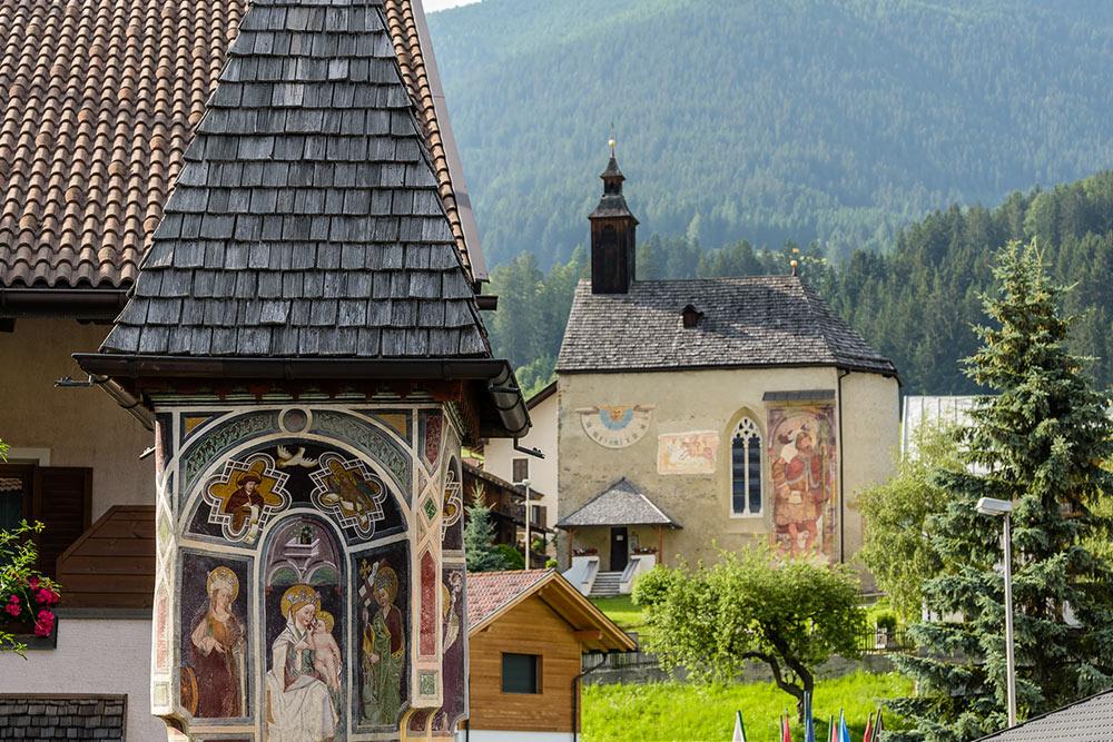 hiking-farm-kronplatz-south-tyrol