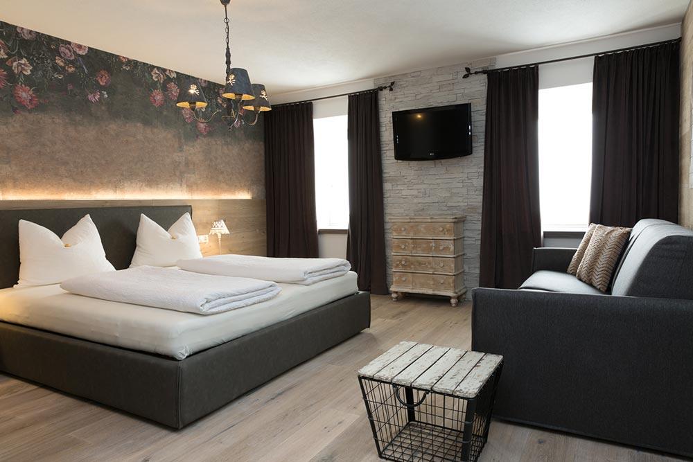 holiday-apartment-zauberwald-ferienwohnung-taisten