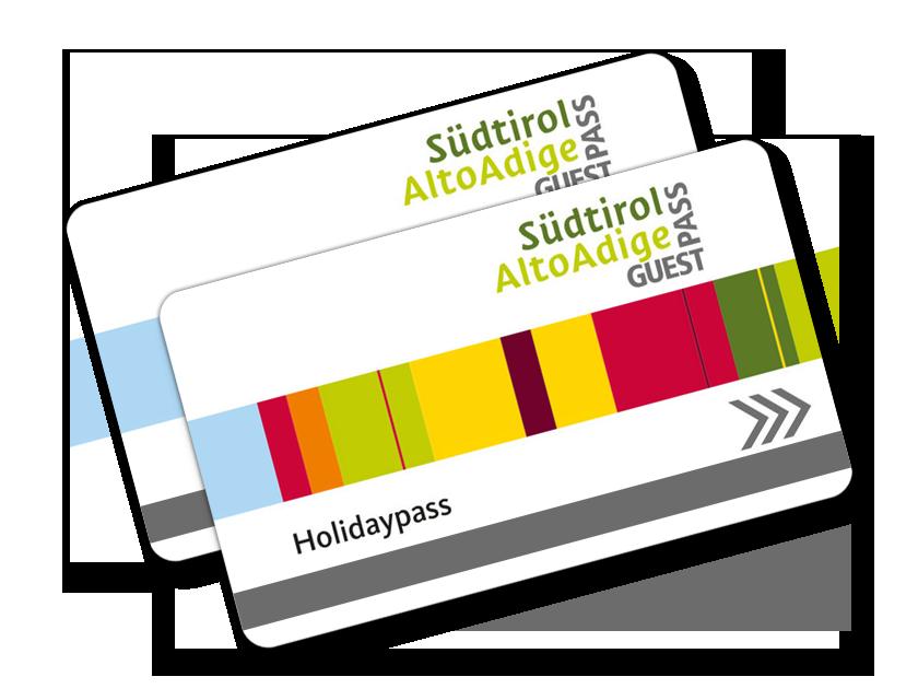 holidaypass-guestpass-taisten-tesido