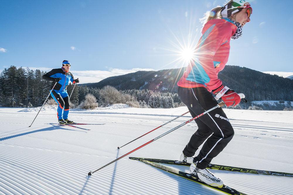 langlaufen-skiurlaub-bauernhof-vacanze-sciistiche-agriturismo-plan-de-corones