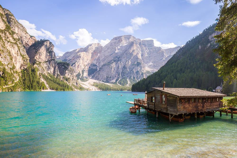 pragser-wildsee-bauernhof-lago-braies-agriturismo