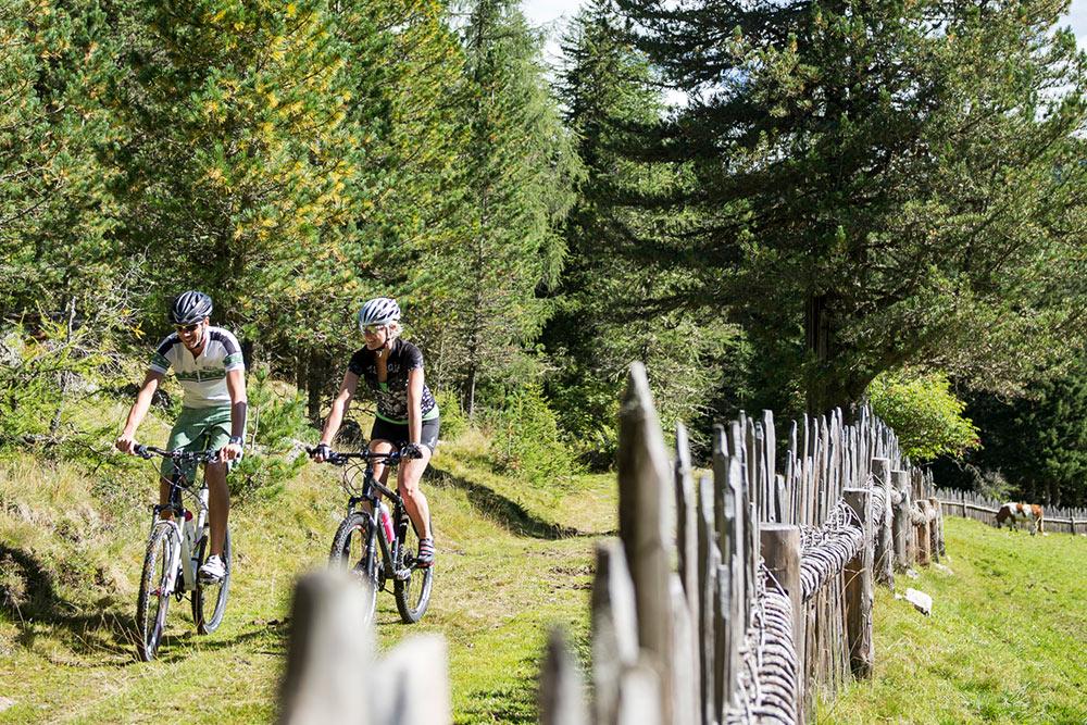 radfahren-bauernhof-gite-bicicletta-agriturismo-biking-farm