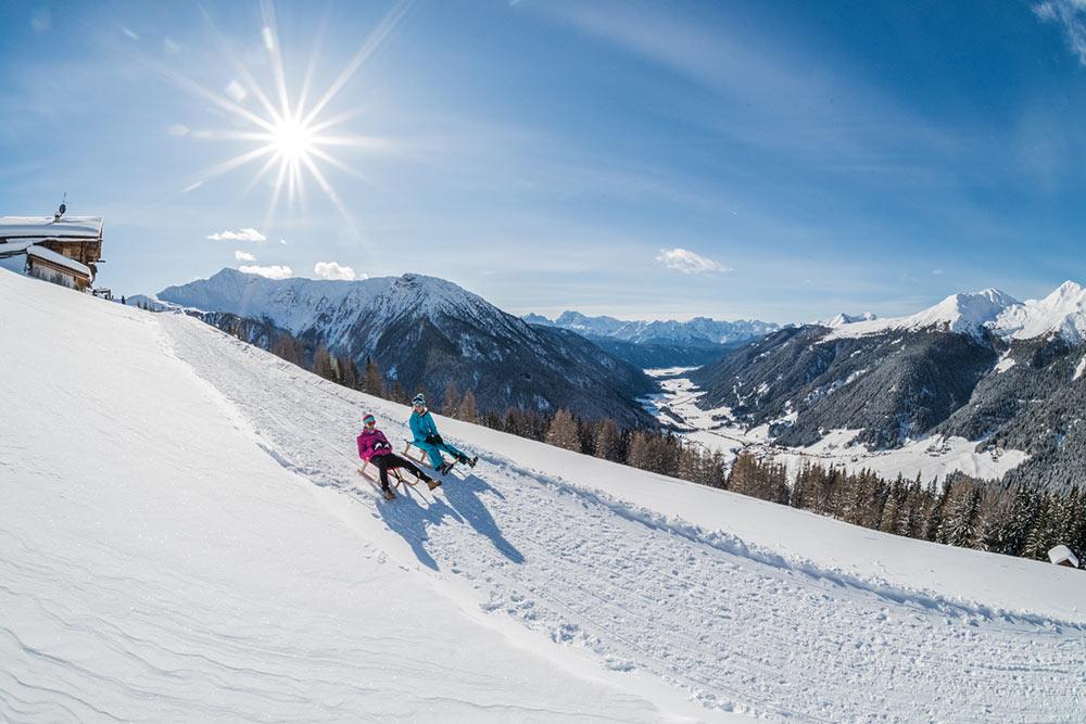 rodeln-skiurlaub-bauernhof-skiing-vacation-farm-kronplatz