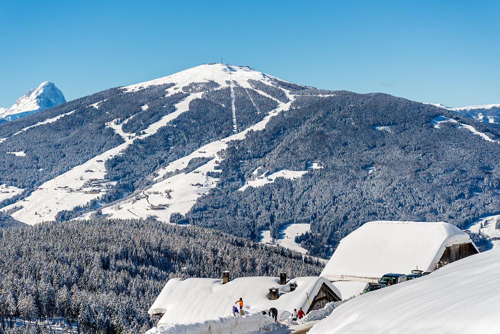 skiurlaub-bauernhof-kronplatz-taisten