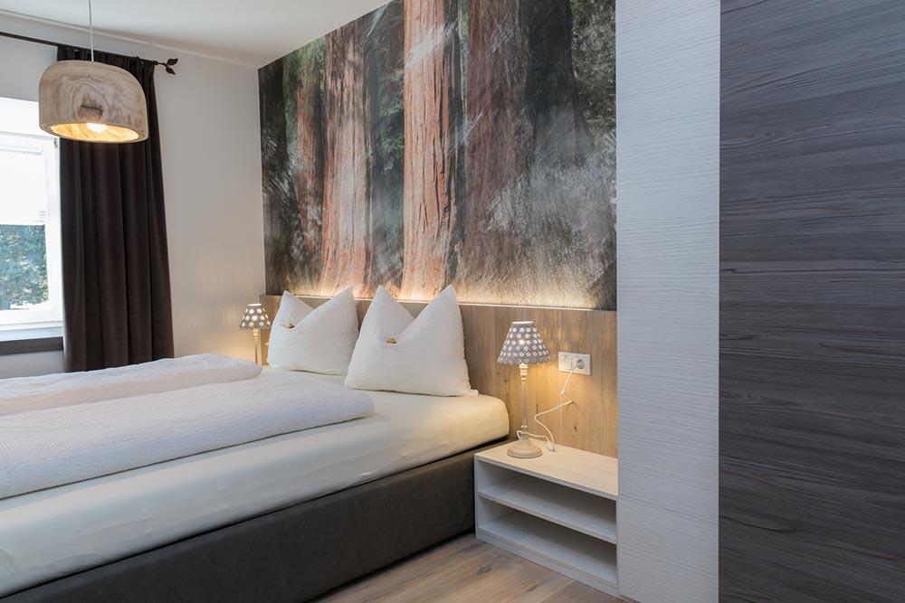 taisten-ferienwohnung-appartamento-tesido-holiday-apartment