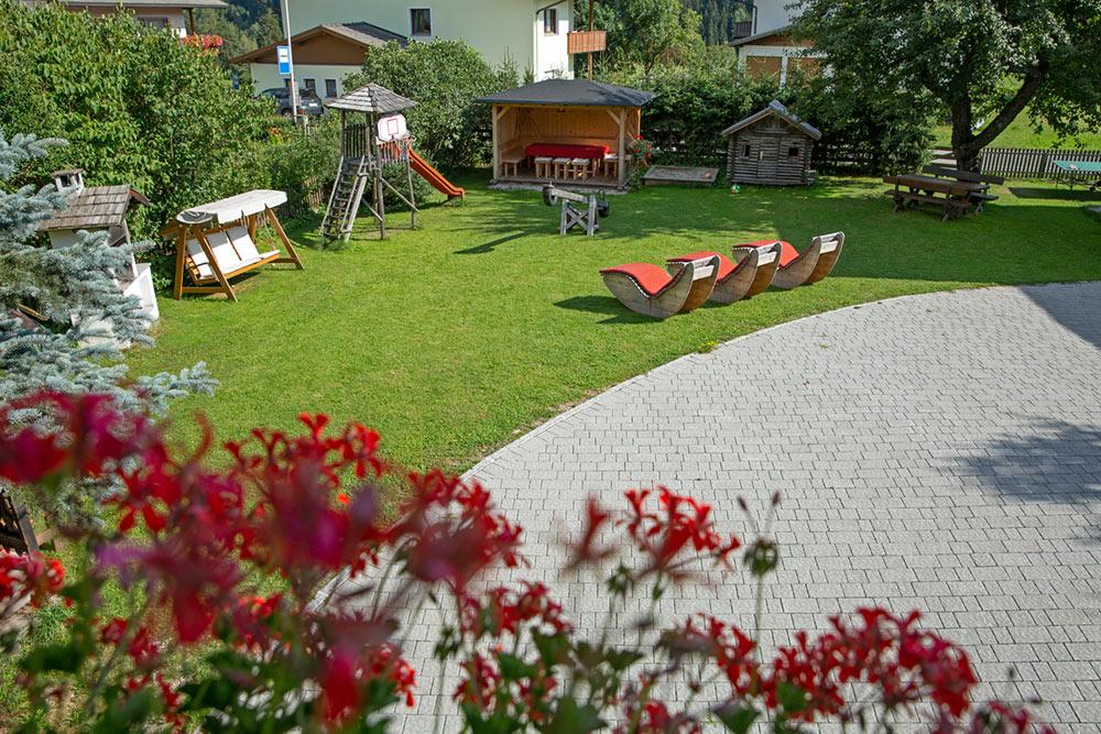 urlaub-bauernhof-suedtirol-farm-holidays-south-tyrol