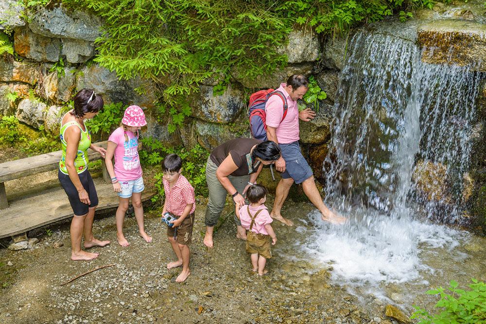 wandern-bauernhof-escursioni-agriturismo-hiking-farm