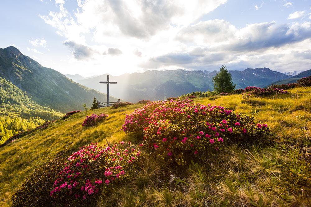 wanderurlaub-gsieser-tal-escursioni-vacanze-valle-casies