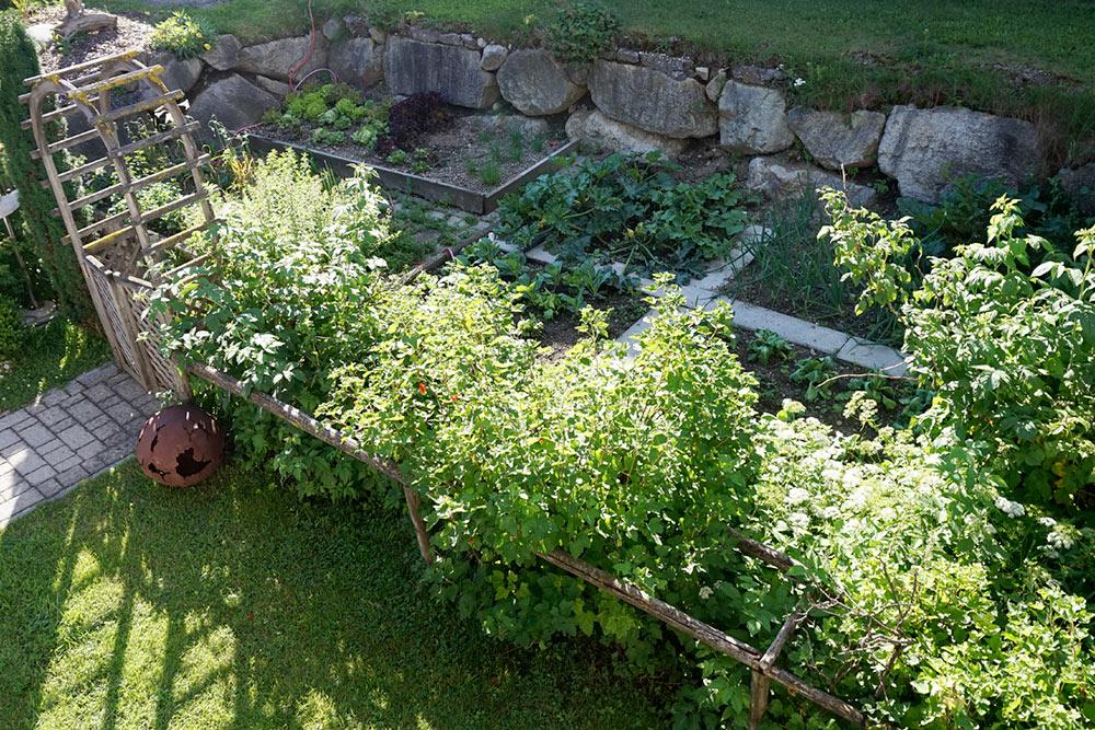 bauerngarten-wibmerhof-farmers-garden-giardino-del-maso