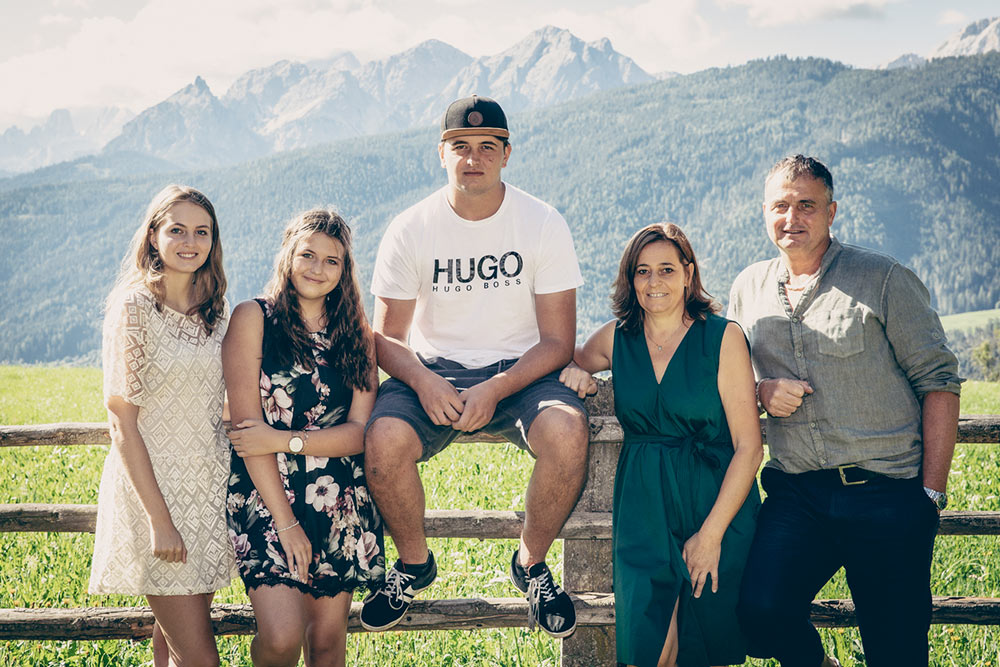 familie-thomaser-famiglia-family-urlaub-wibmerhof-suedtirol-agriturismo-alto-adige-2020